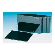 Hegesztőüveg DIN 14, 90 x 110 mm hegesztés