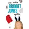 Helen Fielding Bridget Jones naplója