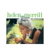 Helen Merrill Nearness of You/You've Got Date with the Blues (CD)