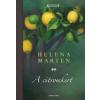 Helena Marten A citromkert