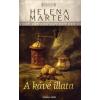 Helena Marten A kávé illata