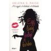 Helena S. Paige Egy lány belép a bárba