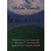 Helene Hadsell KÉT VALÓSÁG PEREMÉN