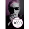 Helgason Hallgrímur A nő 1000 fokon - Herbjörg María Björnsson története