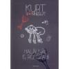 Helikon Halálnál is rosszabb - Kurt Vonnegut