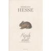 Helikon Kerék alatt - Hermann Hesse