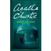 Helikon Kiadó Agatha Christie: Bűbájos gyilkosok