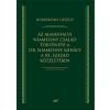 Helikon Kiadó Az almánfalvi Niamessny család története és dr. Niamessny Mihály a XX. század közéletében