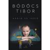 Helikon Kiadó Bödőcs Tibor: Addig se iszik