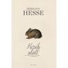 Helikon Kiadó Hermann Hesse: Kerék alatt