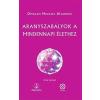 Helikon Kiadó Omraam Mikhaël Aivanhov: Aranyszabályok a mindennapi élethez