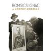 Helikon Kiadó Romsics Ignác: A Horthy-korszak