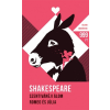 Helikon Kiadó William Shakespeare: Szentivánéji álom / Rómeó és Júlia - Helikon Zsebkönyvek 56.