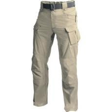HELIKON-TEX Helikon Outdoor Tactical nadrág khaki