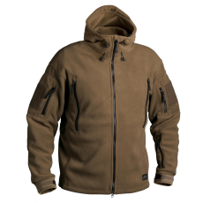 6f83a5b486b5 Férfi kabát, dzseki vásárlás #110 - és más Férfi kabátok, dzsekik ...
