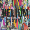 Helium Ends With And (Vinyl LP (nagylemez))