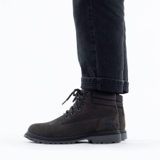 Helly Hansen Fremont 11424 990 férfi cipő