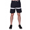 Helly Hansen MARSTRAND TRUNK Boardshort