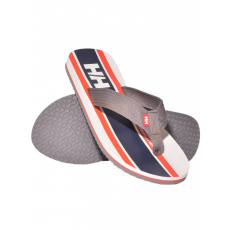 Helly Hansen Sola Strand Graphic Tanga papucs