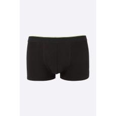 henderson - Boxeralsó - fekete - 936817-fekete