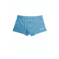 henderson - Boxeralsó - kék - 568824-kék