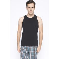 henderson - T-shirt - fekete - 566415-fekete