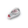 "HENKEL Hibajavító roller, 6 mm x 10 m,  ""Pritt Compact Roller"""