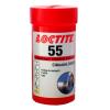 HENKEL Loctite 55 csőmenettömítő zsinór 150m