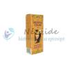 Henna color hajfesték 112 sötétszőke 75 ml