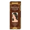 Henna Henna color hajfesték 15 barna 75 ml