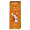 Henna Henna color hajfesték 3 tűznarancs 75 ml
