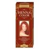 Henna Henna color hajfesték 6 tizián vörös 75 ml