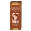 Henna Henna color hajfesték 8 rubin 75 ml
