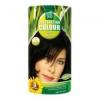 Henna Plus hajfesték 3. Sötétbarna /49150/ 1 db