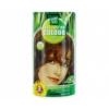 Henna Plus hajfesték 6.45 Rézmahagóni /141/ 1 db