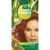 HennaPlus 55 szupervörös hajszínező por