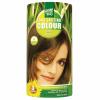HennaPlus hajfesték 5. világosbarna