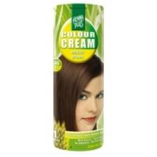 HennaPlus hajszínező krém 4.03 mokkabarna hajfesték, színező