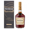 Hennessy Very Special Cognac 40% 0,7 l
