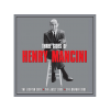 Henry Mancini Three Sides of Henry Mancini (CD)
