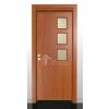 HÉRA 12A CPL fóliás beltéri ajtó, 90x210 cm