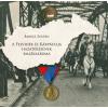 Heraldika Babucs Zoltán: A Felvidék és Kárpátalja hazatérésének emlékalbuma