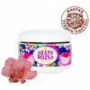 HerbaDoctor Arany Rózsa Éjszakai Arckrém 50 ml, 24 karátos arany és Alpesi rózsa őssejt kivonattal, kiváló ránctalanító, hidratáló - Herbadoctor