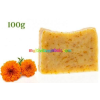 HerbaDoctor Körömvirág szappan 100 g - HerbaDoctor