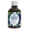 HerbaDoctor Liposomax Optivita 300 ml liposzómás folyékony étrendkiegészítő - HerbaDoctor