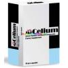 HerbaDoctor MeCelium étrend-kiegészítő kapszula 30 db, AHCC, 4-féle gyógygomba kivonat - HerbaDoctor