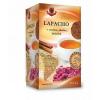 Herbaház HERBEX TEA LAPACHO FILTERES 20DB