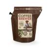Herbaház THE COFFEE BREWER BRAZIL KÁVÉ KÉZI PÖRKÖLÉSŰ 20G