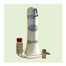 Herbalance Mágneses ivóvíz-utótisztító 1 db levegőszűrő