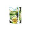 Herbapol Fehér eperfa levél tea, 20 filter